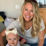 Photo for Nanny Needed For 1 Child In South Lake Tahoe