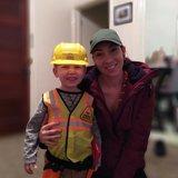 Photo for Babysitter Needed For 1 Child In Shippensburg