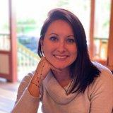 Adele D.'s Photo