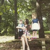 Photo for Nanny Needed For 2 Children In Tulsa.