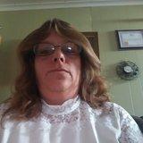 Connie B.'s Photo