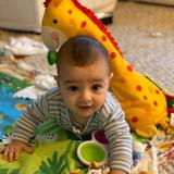 Photo for Full-time Nanny Needed For Redwood City Infant, Feb Start, 45hrs/week