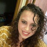 Leanna M.'s Photo