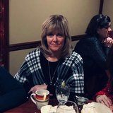 Kimberly M.'s Photo