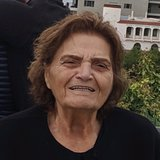 Photo for Home Care  Needed For Elderly Lebanese Lady