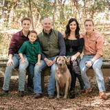 Photo for Nanny Needed For 1 Child In Richardson