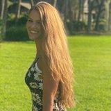 Melanie A.'s Photo