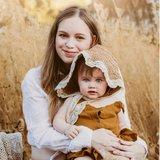Grace S.'s Photo