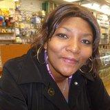 Merissa J.'s Photo