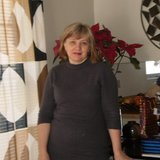 Birute L.'s Photo