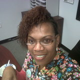 Ardell M.'s Photo