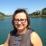 Mayra M.'s Photo