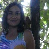 Erendira R.'s Photo