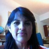 Maria Del Pilar H.'s Photo
