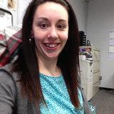 Kelly M.'s Photo