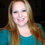 Kimberly G.'s Photo