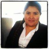 Estefania B.'s Photo