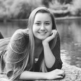Bailey K.'s Photo