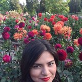 Pricila A.'s Photo