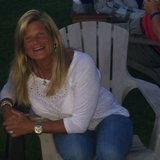 Jennifer G.'s Photo