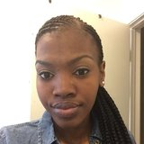 Oluhlumelo M.'s Photo