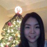 Tira B.'s Photo
