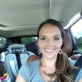 Photo for Looking For A Art, English, Math, Foreign Language, Social Studies, Science Tutor In Fort Myers.