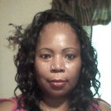 Latonya B.'s Photo