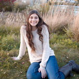 Kayley G.'s Photo