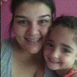 Selena R.'s Photo
