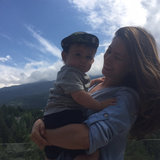 Photo for Nanny Needed In Pacific Heights / Private Bedroom & Bathroom