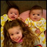 Photo for Long Term Full Time Or Part Time Experienced Nanny Needed For Twins In Batavia