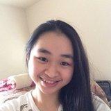 Hanh Phuong N.'s Photo
