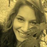 Caitlin R.'s Photo
