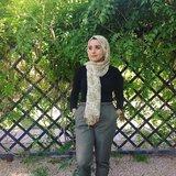 Rana S.'s Photo