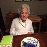 Photo for Companion Care Needed For My Mother In Coraopolis