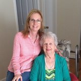 Photo for Hands-on Care Needed For My Mother In Chicago Heights