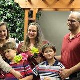 Photo for Special Needs Caregiver