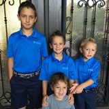 Photo for Babysitter/right Hand To A Busy Mom Needed For My  4 Children In Orlando