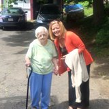 Photo for Companion Care Needed For My Mother In North Adams
