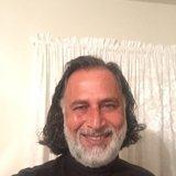 Haider D.'s Photo