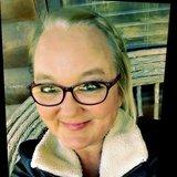 Belinda W.'s Photo
