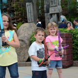 Photo for Babysitter Needed For 3 Children In Centralia