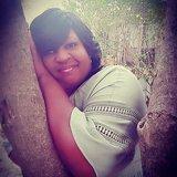 Tisha R.'s Photo