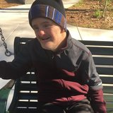Photo for Seeking A Compassionate Person To Care For My Brother In My Peachtree Corners Home