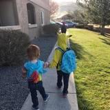 Photo for Babysitter Needed For 3 Children In Sparks