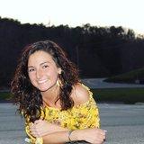 Anita B.'s Photo