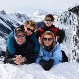 Photo for Babysitter Needed For 2 Children In Washington