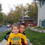 Photo for Live-In Nanny OR In Home Provider Needed For 2 Children In Lake Mills