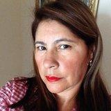 Alba M.'s Photo